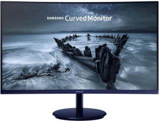 Samsung C27H580