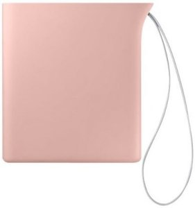 Samsung Powerbank Kettle