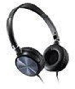 Pioneer SE MJ521