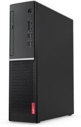 Lenovo ThinkCentre V520s (10NM0027MT)