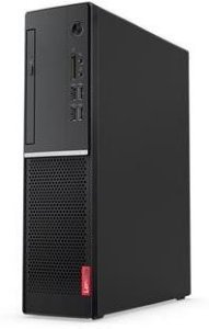 Lenovo ThinkCentre V520s (10NM0029MT)