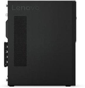 Lenovo ThinkCentre V520s (10NM002BMT)