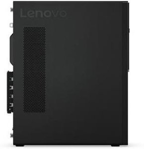 Lenovo ThinkCentre V520s (10NM0029MT)