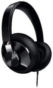 Philips SHP6000