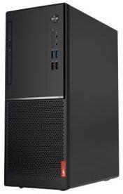Lenovo ThinkCentre V520 (10NK002KMT)