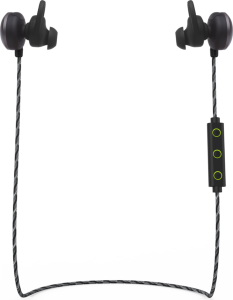 Beam Audio U2