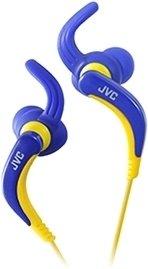 JVC HA ETX30