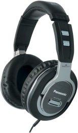 Panasonic RP HTF600E