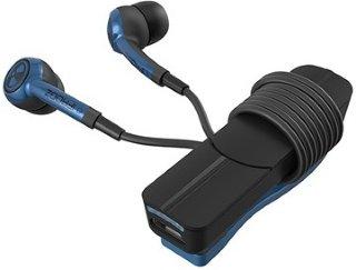 iFrogz Audio Plugz