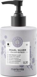 Maria Nila Pearl Silver 300ml