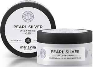 Maria Nila Pearl Silver 100ml