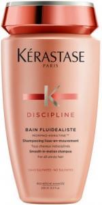 Kérastase Discipline Bain Fluidealiste Sulfatfri 250ml
