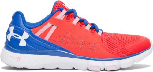 Under Armour Micro G Limitless (Dame)
