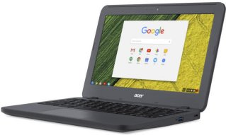 Acer Chromebook 11 N7 (C731-C0Q3)