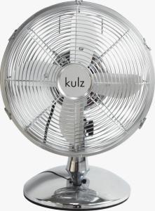 Kulz KUF10NIC