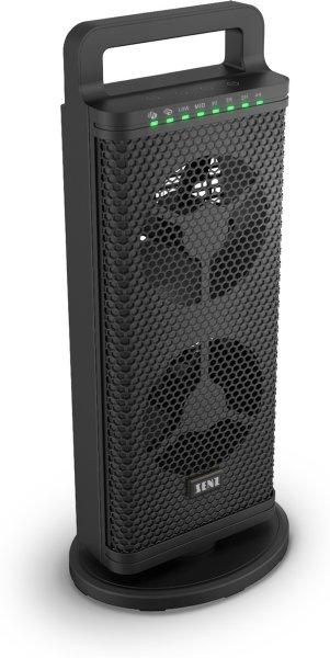 Senz SE0150FBL