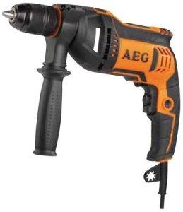 AEG Powertools SBE 750 RE