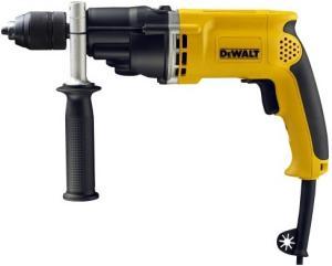 DeWalt D21805