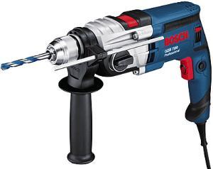 Bosch GSB 780