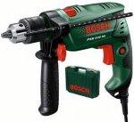 Bosch PSB 530 RE