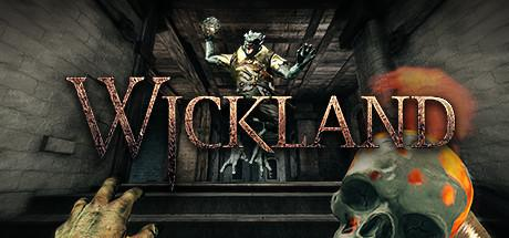 Wickland til PC