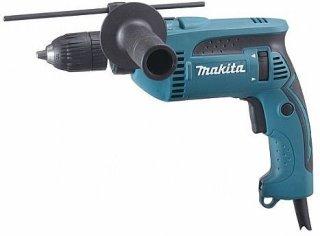 Makita HP1641FJ