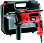 Black & Decker KR554CRESK