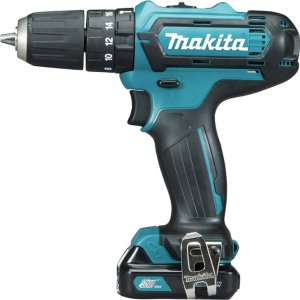 Makita HP331DZ (Uten batteri)