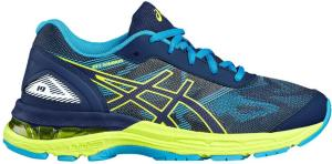 Asics Gel-Nimbus 19 (Junior)