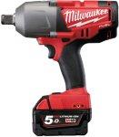 Milwaukee M18 CHIWF34-502X (2x5,0Ah)