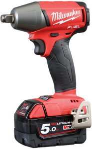 Milwaukee M18 FIWF12-502C (2x5,0Ah)