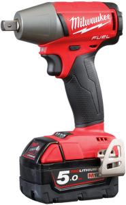Milwaukee M18 FIWP12-502C (2x5,0Ah)