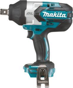 Makita DTW1001 (Uten batterier)