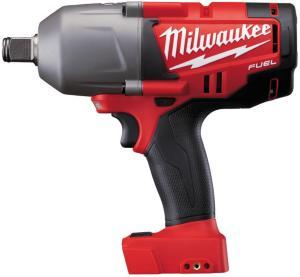 Milwaukee M18 CHIWP34-0 (Uten batteri)