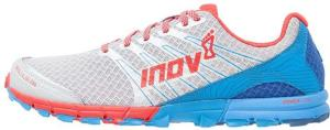 Inov8 Trailtalon 250 (Herre)