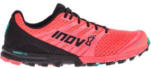 Inov8 Trailtalon 250 (Dame)