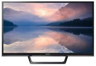 Sony KDL32RE403