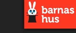 barnashus.no kampanje