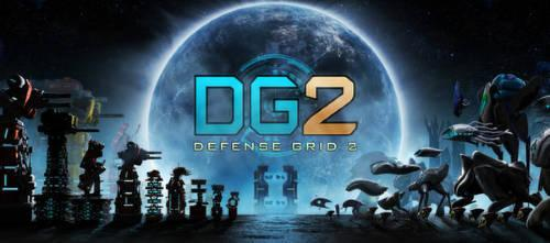 Defense Grid 2 til PC