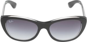 Ray-Ban Highstreet RB4227