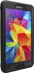 """Otterbox Defender Case Galaxy Tab 4 7.0"""""""