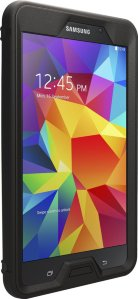 Otterbox Defender Case Galaxy Tab 4 7.0""