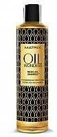 Matrix Oil Wonders Micro-Oil Shampoo 300ml