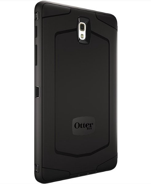 Otterbox Defender Case Galaxy Tab S 8.4""