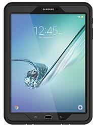 """Otterbox Defender Case for Galaxy Tab S2 9.7"""""""