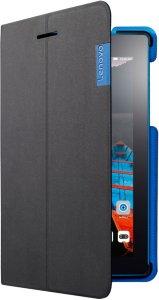 Lenovo TAB 3 A7-10 Folio Case