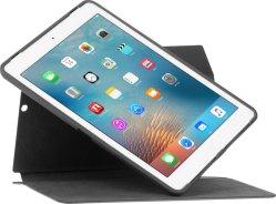 Targus Click-In Rotating Case iPad Air 1/2/Pro