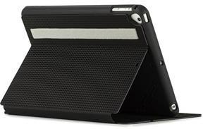 "Targus Click-In Tablet Case Sort, iPad Pro 9.7"""