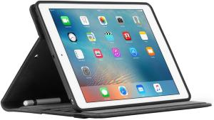 Targus VersaVu Tablet Case