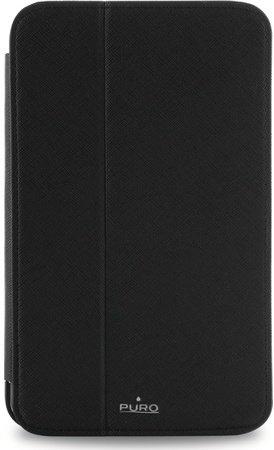 Samsung Galaxy Tab S2 9.7 Book Cover
